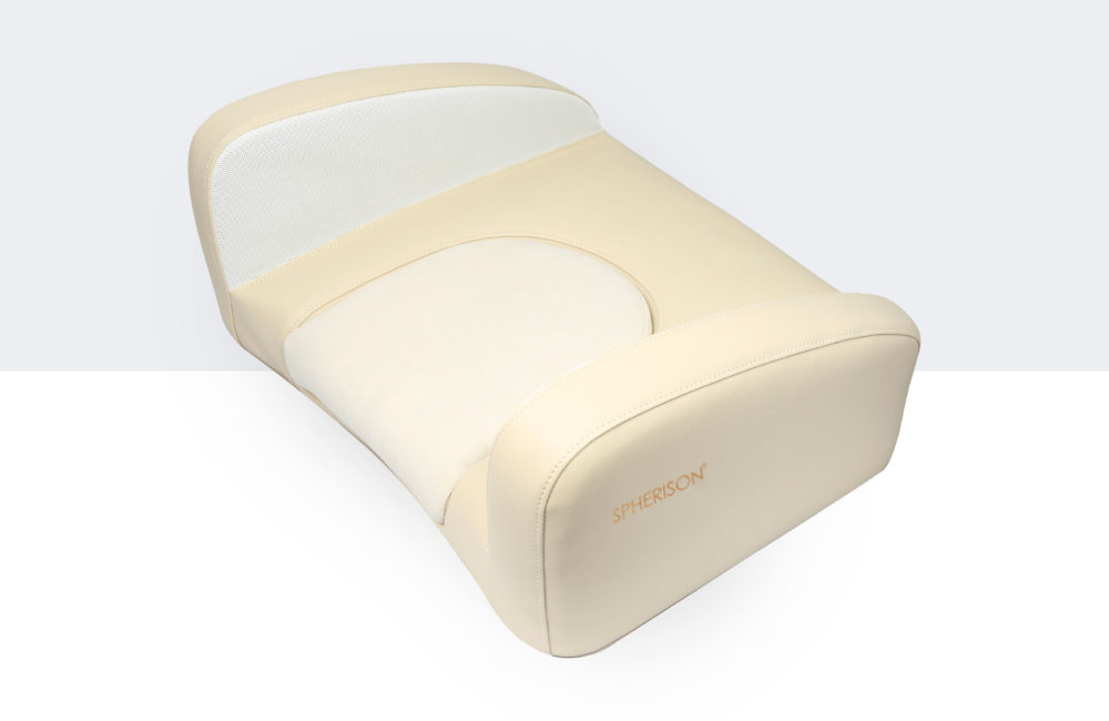Pillow6D_beige